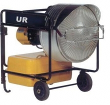 generateur-air-chaud